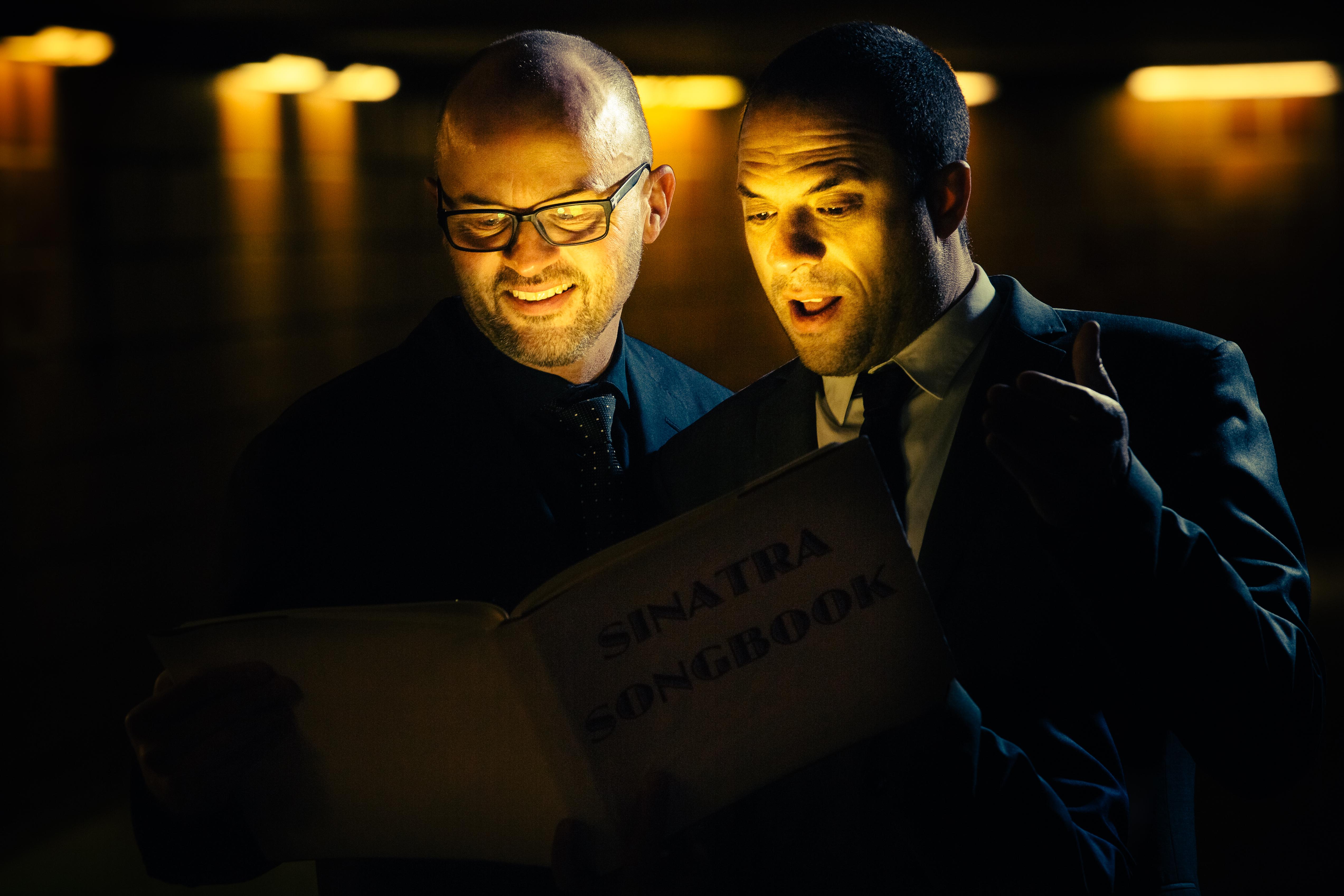Sinatra Songbook_BoboEdit-2846